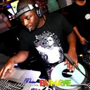 Dj 4show/Mixx Mafia