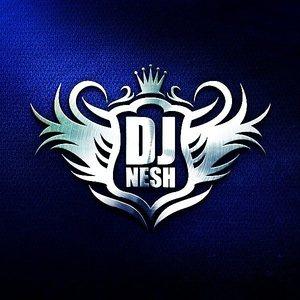 Deejay Nesh