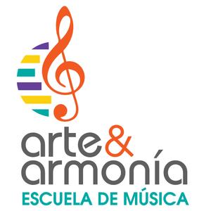 Arte y Armonía Escuela de Música