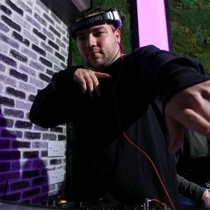 DJ KA5