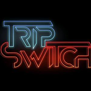Trip Switch