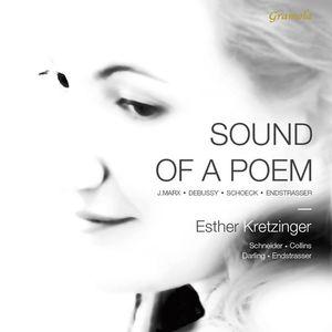 Esther Kretzinger