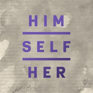 Him_self_Her