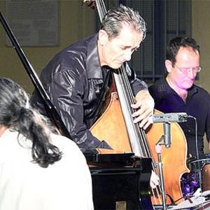 Le Jazzophone