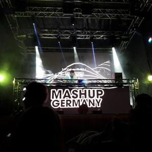 MashUp-Germany