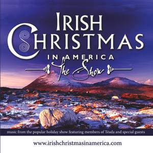 Irish Christmas In America