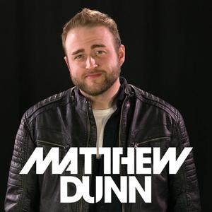 DJ Matthew Dunn