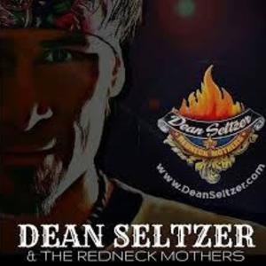 Dean Seltzer & The Redneck Mothers