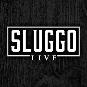 Sluggo Dubstep