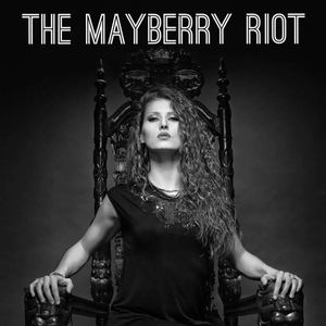 The Mayberry Riot