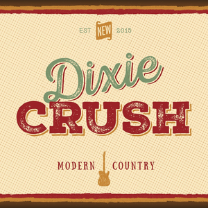 Dixie Crush