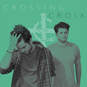 Crossing Croix