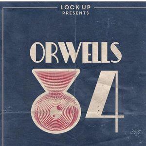 Orwells '84