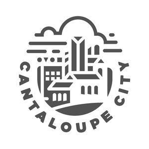 Cantaloupe City