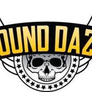 Sound Daze