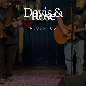 Davis & Rose