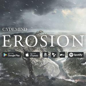 Cydemind