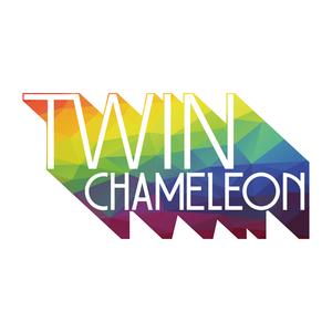 Twin Chameleon