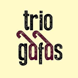 Trio Gafas
