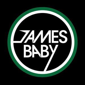 James Baby