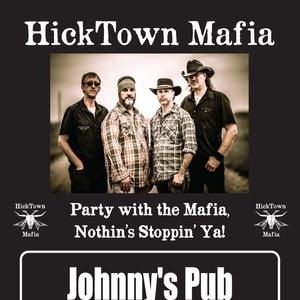Hicktown Mafia