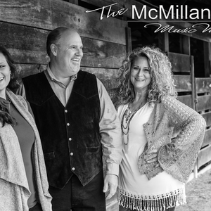 The McMillans
