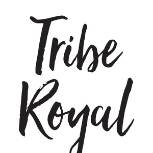 Tribe Royal