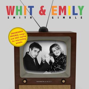 Emily Gimble
