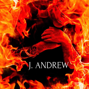 J.andrew