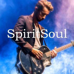 SpiritSoul