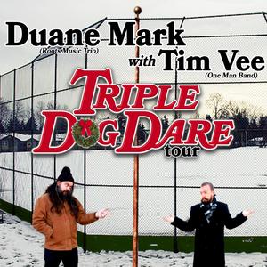 Duane Mark