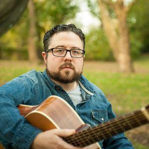 Adam Fitz Music