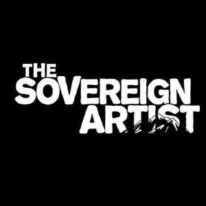 The Sovereign Artist