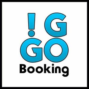 GO GO Booking