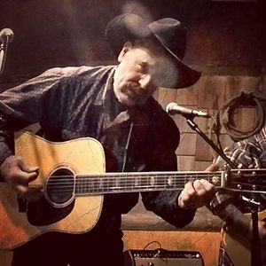 Doug Armento & The Iron Mules