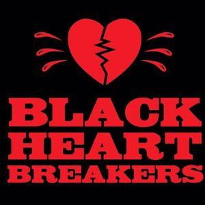 Black Heart Breakers