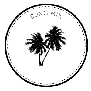 DJ NG