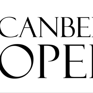 Canberra Opera