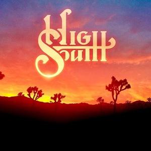 High South