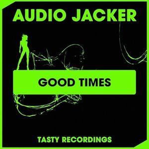 AUDIO JACKER
