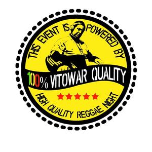 Vitowar