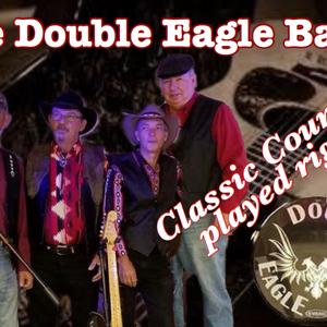 The Double Eagle Band