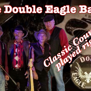 The Double Eagle Band