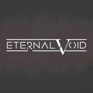Eternal Void