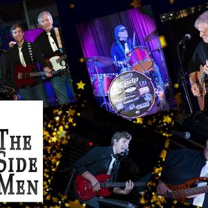 The Side Men