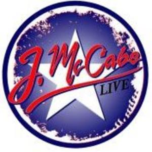 J. Mccabe Band