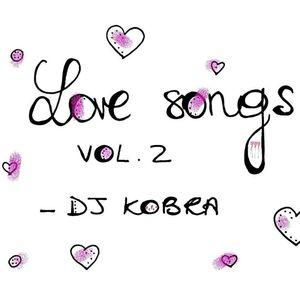 DJ Kobra