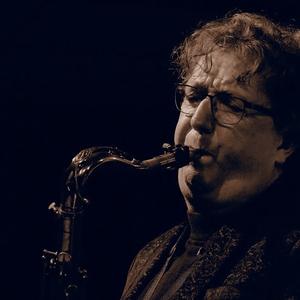 Tim Moher Jazz Group