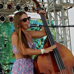Emily Turner Music