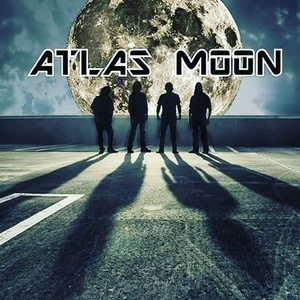 Atlas Moon